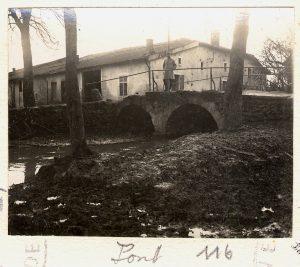 Chardogne._Pont_-_Fonds_Berthelé_-_49Fi1877-116