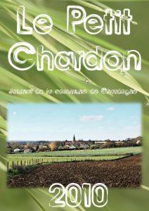 le_petit_chardon_2010