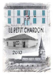 lepetitchardon-2013