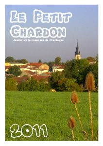 petit-chardon2011